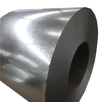 Cold Rolled Stainless Steel Coil-430/410/409