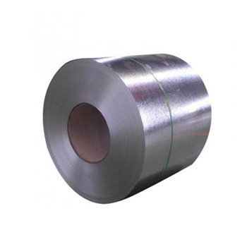 AISI 304 304L 316L 316 201 430 409L Ba 2b 8K Satin Cold Rolled Stainless Steel Coil
