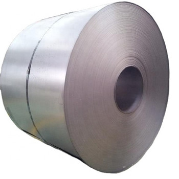 High Temperature Resistant Stainless Steel 310S 2520 Sheet &Plate&Coil