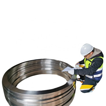 Prime Quality Hot Rolled 444 440 420 Stainless Steel Coil