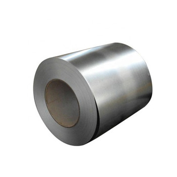 Ss Coil Price