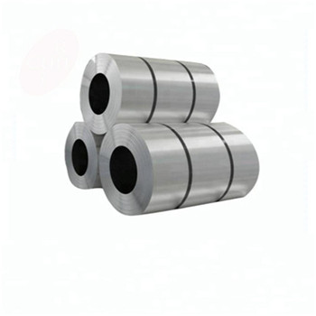 S34778 Stainless Steel Coil