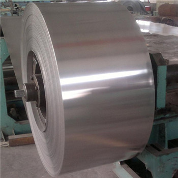 Promotional Top Steel Quality Stainless Sheet Coil Suppliers