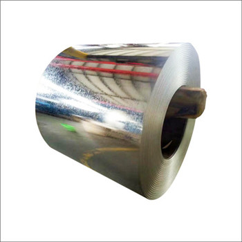 Hot Sell! Grade 304 Cold Rolled Stainless Steel Coil
