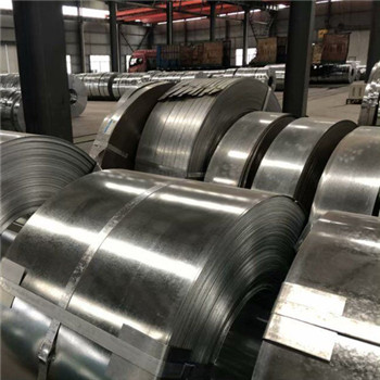 Incoloy 800h Price Cold Drawn Steel Coil Hastelloy G35 C22 C-2000