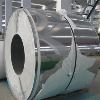 Best Price Zink Coated Cold Rolled/Color Coated PPGI Steel Coils/Prepainted Galvanized Steel Coil for Roofing Sheet