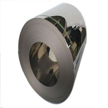 Manufacturer Supply Cold Rolled Steel Sheet Hot Dipped PPGL Aluzinc Galvalume Steel Coil