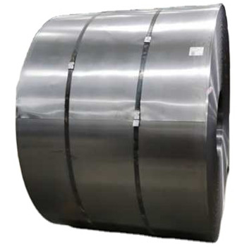 Competitive Price Galvalume Steel Coil Gl for Roofing Sheet