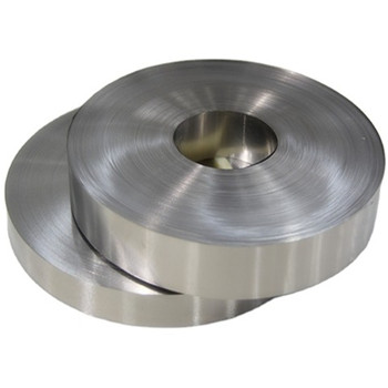 410 430 420 B2 Cold Rolled Stainless Steel Coil