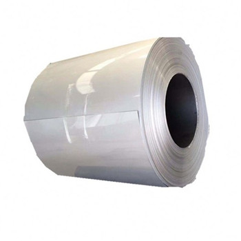 201/304L/316L/310S/321/347H/430/409L/904L Tisco Hot/Cold Rolled 2b/Ba/8K/Mirror Surface Stainless Steel Coil Strip