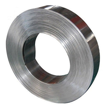 Stainless Steel Coil Cold Rolled JIS / BS / ISO 201 / 202 / 304 / 304L 316 / 316L / 310S / 321 / 410 / 420 / 430 / 904L / 2205 / 2507 Cheap Factory Prices