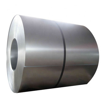 Cold Rolled Stainless Steel Coil SUS304/2b-2.0mm, Stainless Steel 304, Applicable for Vacuum Cup, Electronic Cooker, Dish-Washing Machine, Exhaust Pipe.