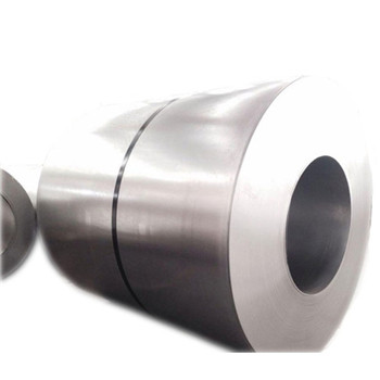 Customized Building Material 316 /304 Stainless Steel Coil