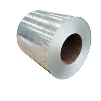 304 304L 430 420 410 Stainless Steel Coil