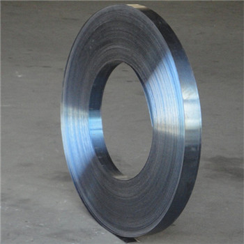 Hot Rolled Steel Coil Ss400 Q235 ASTM A36 Mild Steel Coil / HRC / Hr Coil Hot Rolled Steel Sheet