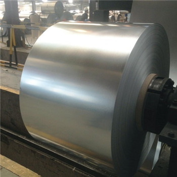 Hastelloy N G-30 G-3 Hot Rolled Coil for Construction