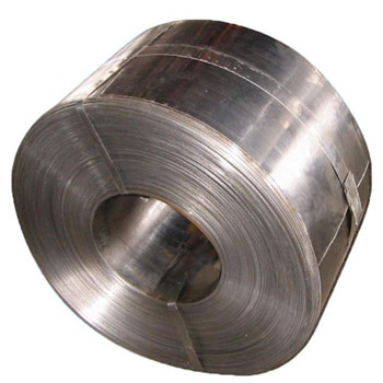 Stainless Steel Coil 420 430 201 304 316 Coil/Plate/Sheet/Circle Price Per Kg