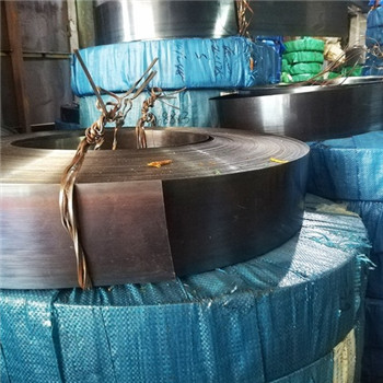 China Supplier Hot Rolled Steel Sheet /Plate Price / Scrap Hr Coil with Price