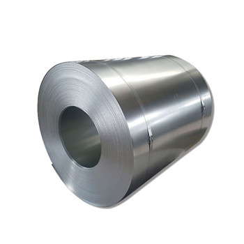 2.4816 European Standard Stainless Steel Coil