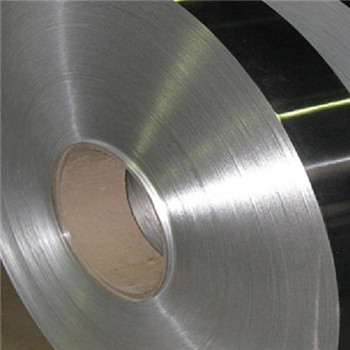 304 430 Brushed Hl Finish Stainless Steel Sheets and Coils for Elevator Door