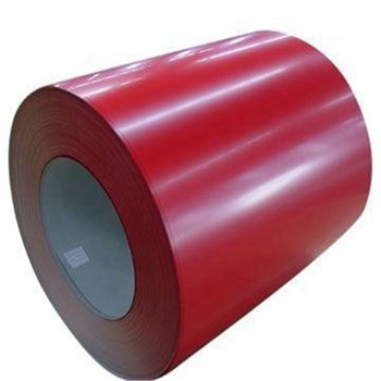Prices of Coated Plain Prepainted Mirror Roofing Aluminum Sheet Coil for Channel Letter