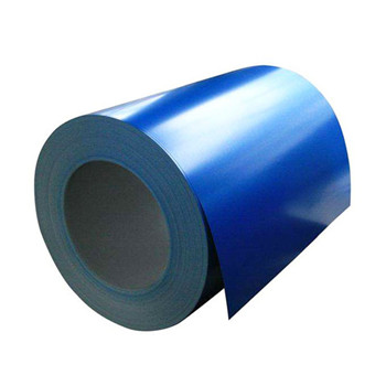 ASTM A554 Standard Cold Rolled SUS430 Stainless Steel Coil