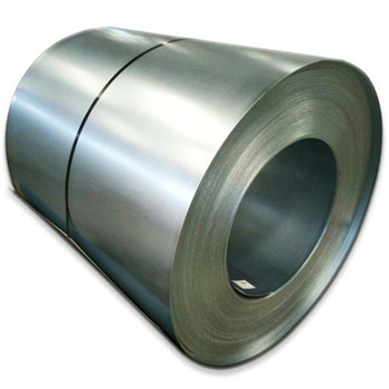SUS304 Stainless Steel Coil 304 316