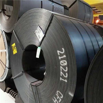 Stainless Steel Coil Cold Rolled SUS 201 / 202 / 304 / 304L 316 / 316L / 310S / 321 / 410 / 420 / 430 / 904L / 2205 / 2507 Prices