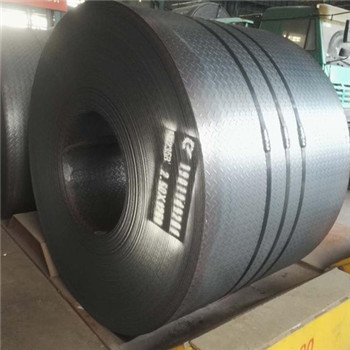 Cold Rolled Stainless Steel Coils/Strip with Competitive Price (202/EN1.4373, 305/EN1.4303, 430/EN1.4016)