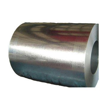 Hot Rolled Steel Sheet in Hot Rolled Steel Coil Hr Hot Rolled Steel Plate