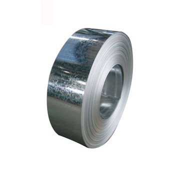 Stainless Steel 430 Cutting Part/Strip, 400-600mm 430 Stainless Steel, 430 Stainless Steel Slitting Coil, Tailor Width of SUS430, Slitting Coil SUS430