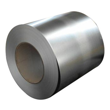 High Quality Building Material Galvanized Steel Sheet Prepainted Steel Coil PPGI