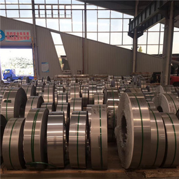 Hot Rolled Steel Coil S235jr Mild Steel Coil/HRC/ Hr Coil Hot Rolled Steel Sheets