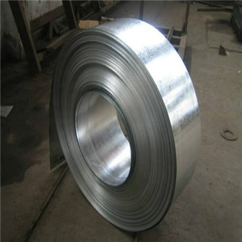 Hr HRC Ms Steel Mild Hot Rolled Plate Sheet in Coil
