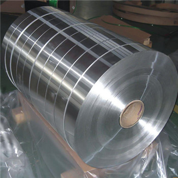 Price for Colorbond Steel Coils for Manufacturing Roofing Sheet