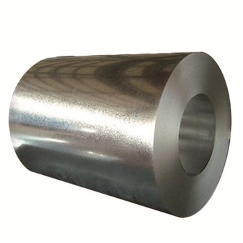 Prime Quality Wear Resistant Steel Prepainted Galvalume Aluzinc Steel Color Steel Coil Manufacturers