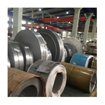 SUS201 202 304L 316L 409 2205 Duplex Sat Cold Rolled Polished Roofing Decorate Stock Ba 2b Hl 8K Finish Stainless Ss Steel Sheets/Plates/Coils/Strip Price