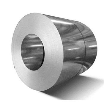 1.4507 Stainless Steel Coil