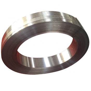 Cold Rolled AISI SUS 201 304 316L 310S 409L 420 420j1 420j2 430 431 434 436L 439 Stainless Steel Coil with Factory Price