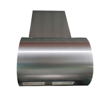 Indian Hr 316L Stainless Steel Coils No1 stainless Steel Plate Tisco Bis Certificate Stainless Steel Sheet