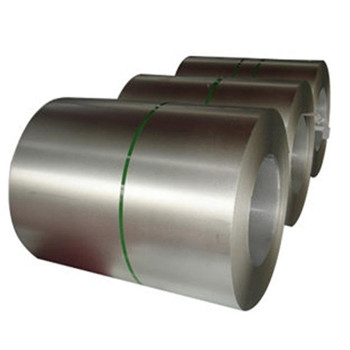 Cold Rolled 2b Stainless Steel Sheet Plate Coil 201 Grade