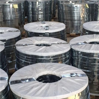 Colorful PPGI Prepainted Galvanized Steel Coil Manufacturer in China