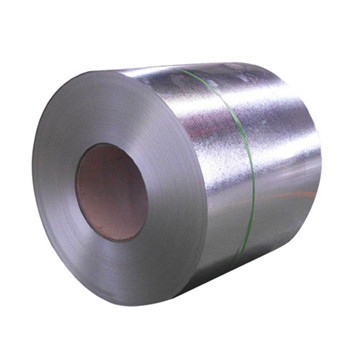 Duplex S32760/Alloy Z100/1.4501 Stainless Steel Coil with Hight-Strength Cdfl1099