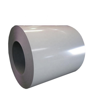 Prime Hot Rolled Steel Sheet in Coil Q195 Hr for Hot Rolled Steel Pipe
