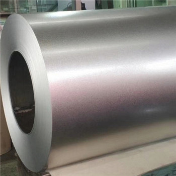 Ms Hot Rolled Iron Hr Steel Coil Sheet