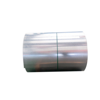 Factory Price 2520 2507 Stainless Steel Coil
