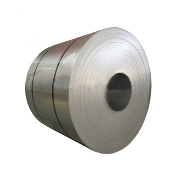 S34778/1.4550/Stainless Steel Coil