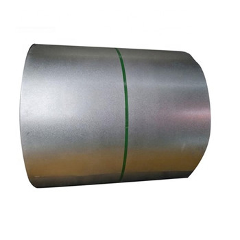 Cold Rolled Stainless Steel Coil Roll Grade Ss 201 304 410 430