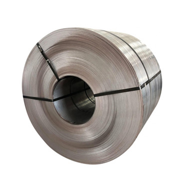 Hastelloy C C-22 C-276 Steel Coil for Construction