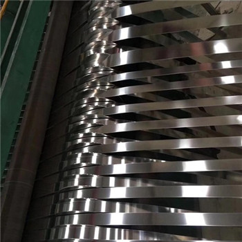 Wholesaler Cold Rolled ERW Carbon/Galvanized/Stainless /Galvalume /Color Steel Coils